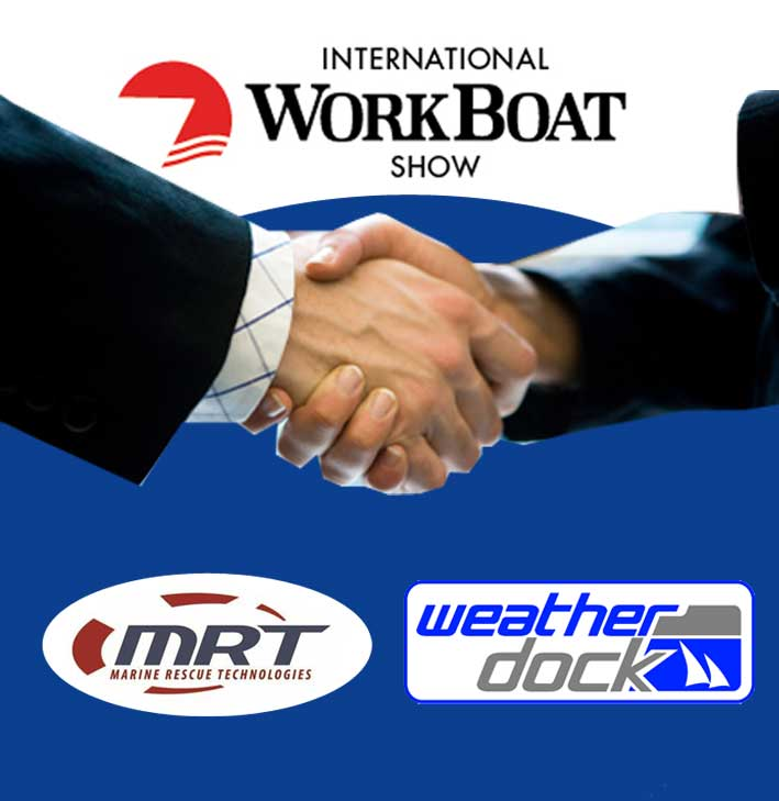 workboat