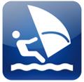 ikon-surfen