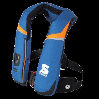 A21300_Secumar_Scout-275-3D_produktbild
