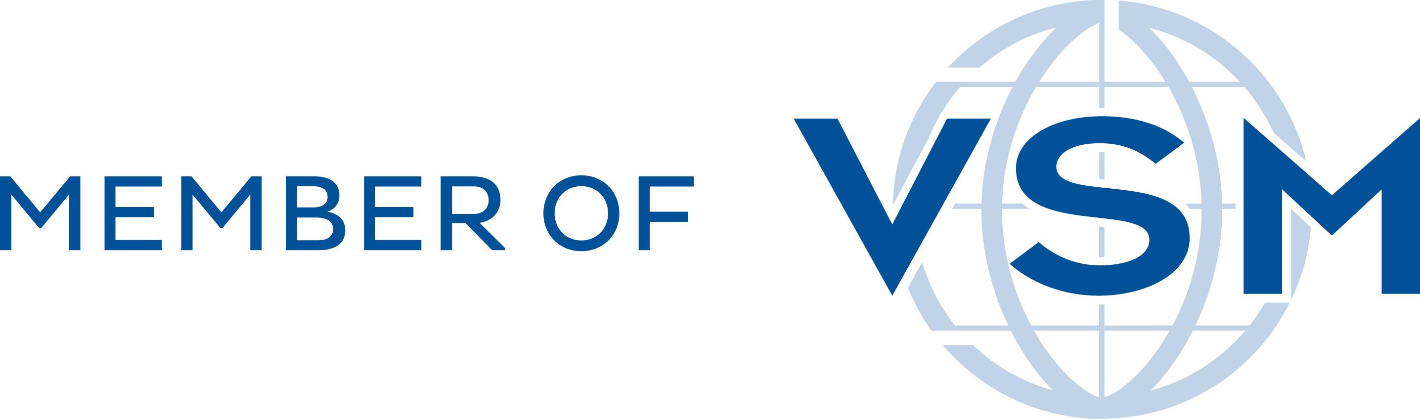 VSM_Logo_Member_of_V4_w_RGB