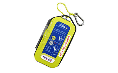 A04003 easyRESCUE-PRO 3