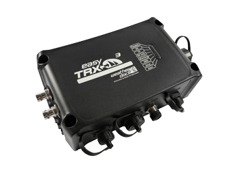 A20001 easyTRX3-IS-IGPS-N2K-WiFi