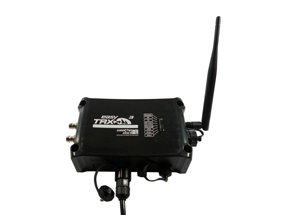 easyTRX3_A20000_antenna