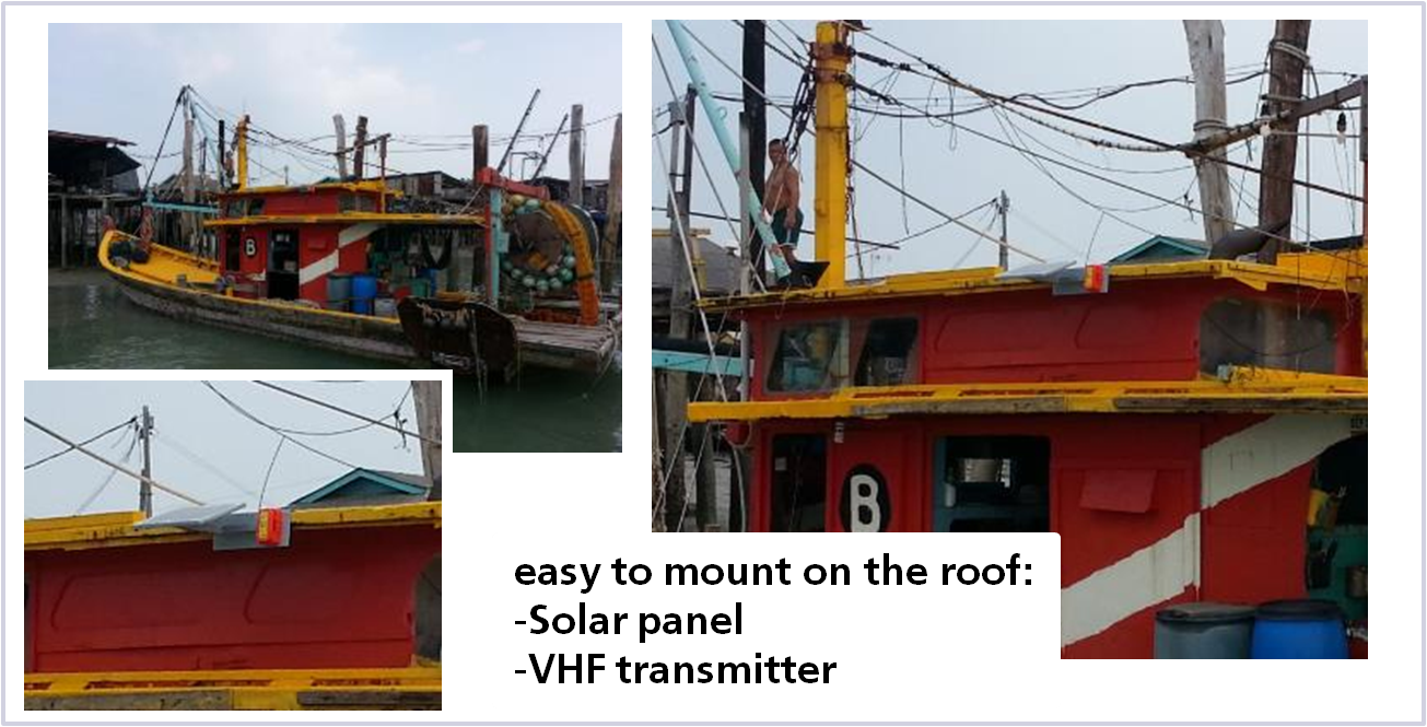vessel_roof_mounting