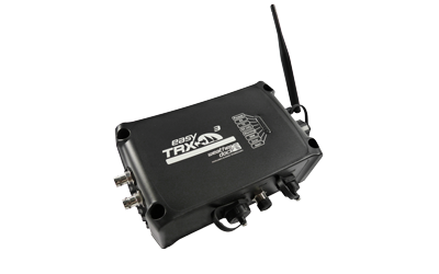 A20005 easyTRX3-IS-IGPS-N2K-WiFi-LAN