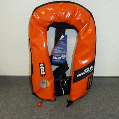 U-A110_Besto_150N_orange_P1140179 Produktbild