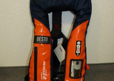 U-A111_Besto_275N_orange_P1140164 Produktbild