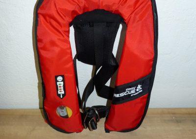 U-A133_Besto_150N_red_P1140138 Produktbild