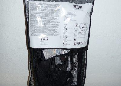 U-A202_Besto_275N_extreme_black-gray_P1140111 Rückseite