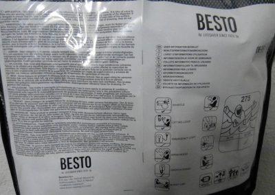 U-A202_Besto_275N_extreme_black-gray_P1140112 Info