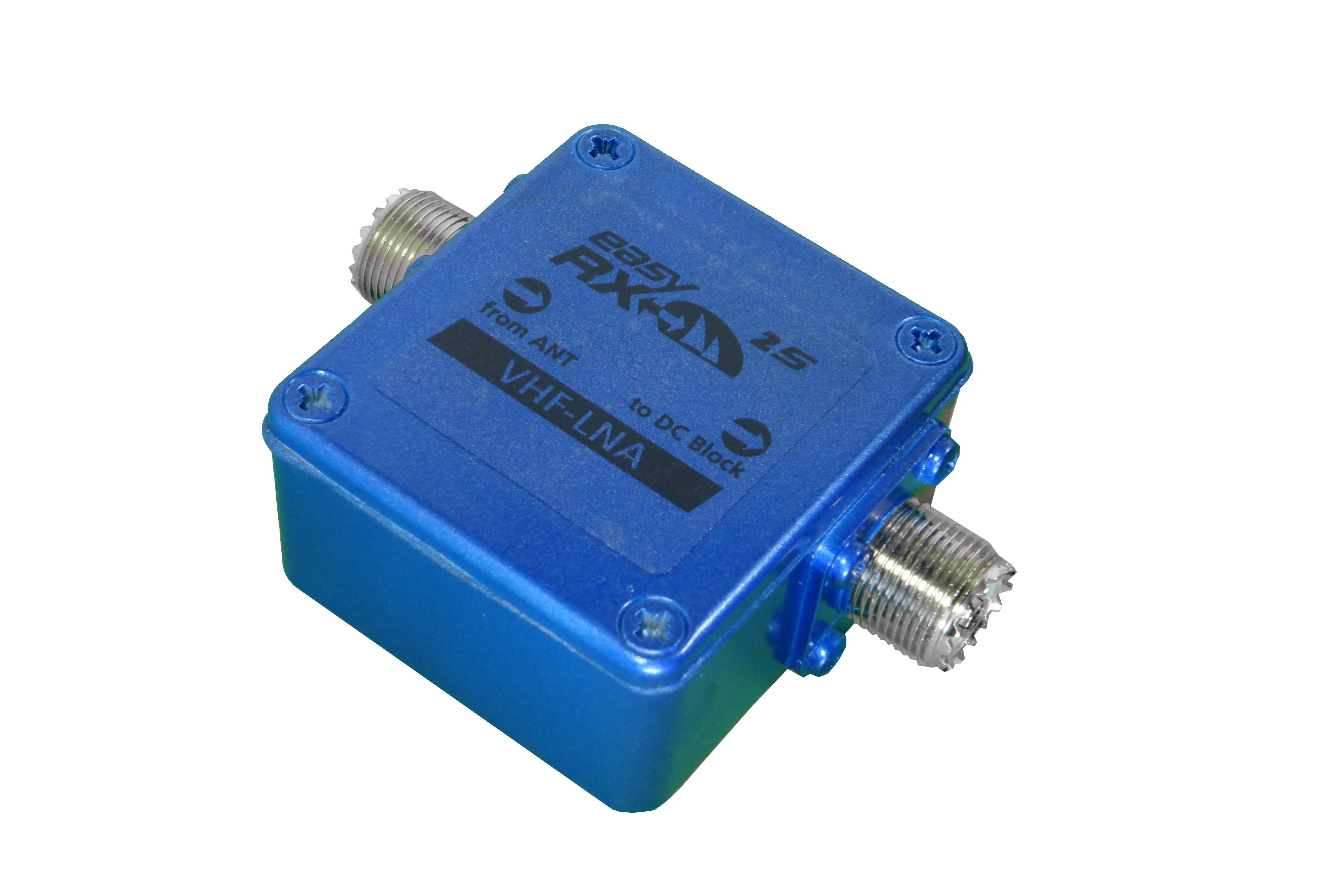 A184_VHF-LNA_Produktbild
